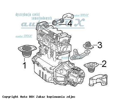 thesis poduszka silnika    nhasachvietly com