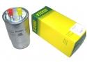 FILTR PALIWA BOXER DUCATO JUMPER od 2011 r