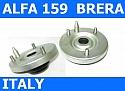 Poduszka górnego mocowania amortyzatora przedniego Alfa 159 Brera Spider