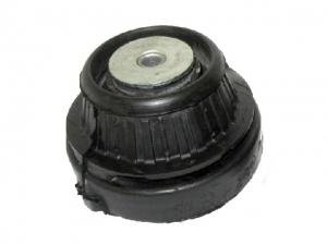 Poduszka górnego mocowania amortyzatora tylnego Alfa 159 Brera Spider MADE IN ITALY