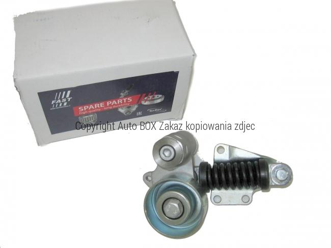 NAPINACZA PASKA MICRO-V ALFA 156 166 FIAT MAREA LANCIA LYBRA 2,0-2,4/20v 2,4TD-JTD