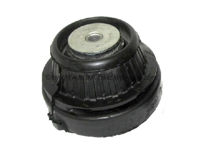 Poduszka górnego mocowania amortyzatora tylnego Alfa 159 Brera Spider