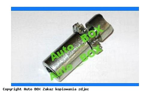 ROZPIERAK SAMOREGULATOR REGULATOR RĘCZNEGO FIAT DUCATO 02- 06-