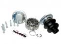 PRZEGUB WEWNĘTRZNY Toyota Camry V6 Celica Previa LEXUS ES 250 43409-17010, 43409-28010, 4340917010, 4340928010